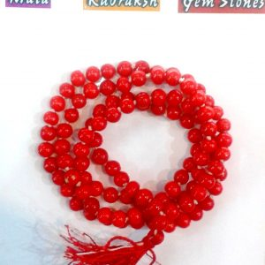 red-coral-mala