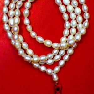 long_pearl_mala_price_600_inr
