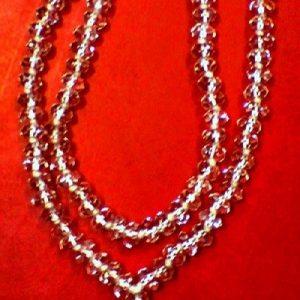 sphatik_mala_diamond_cutting_price_1000_inr