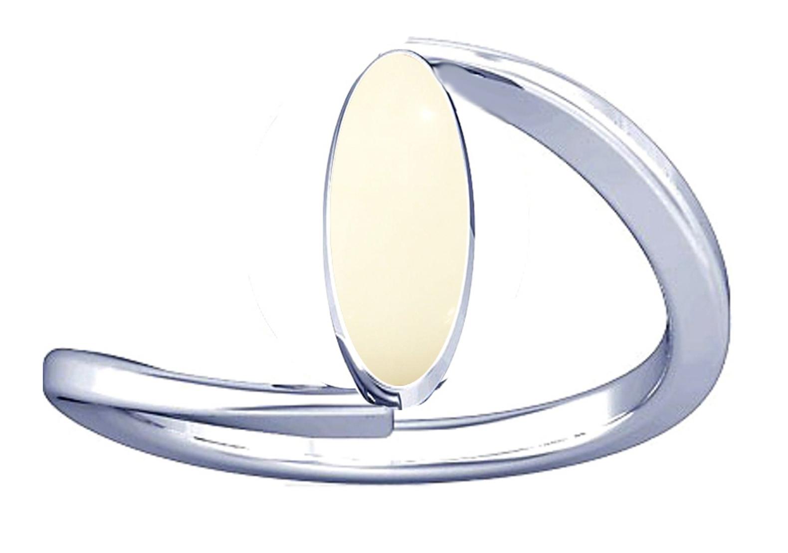 italian white coral silver copy
