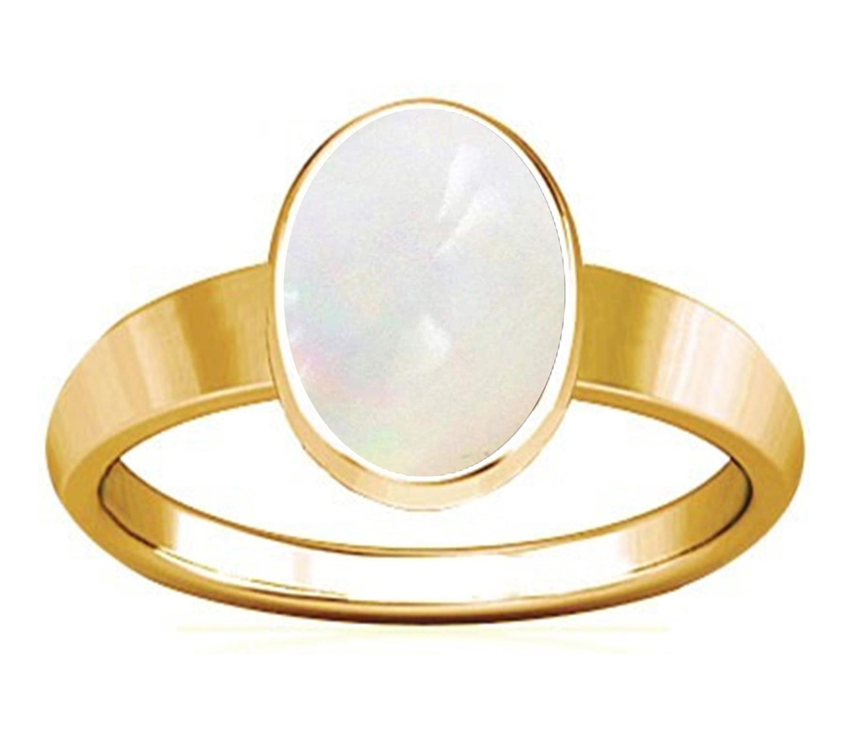 white opal pancndhatu