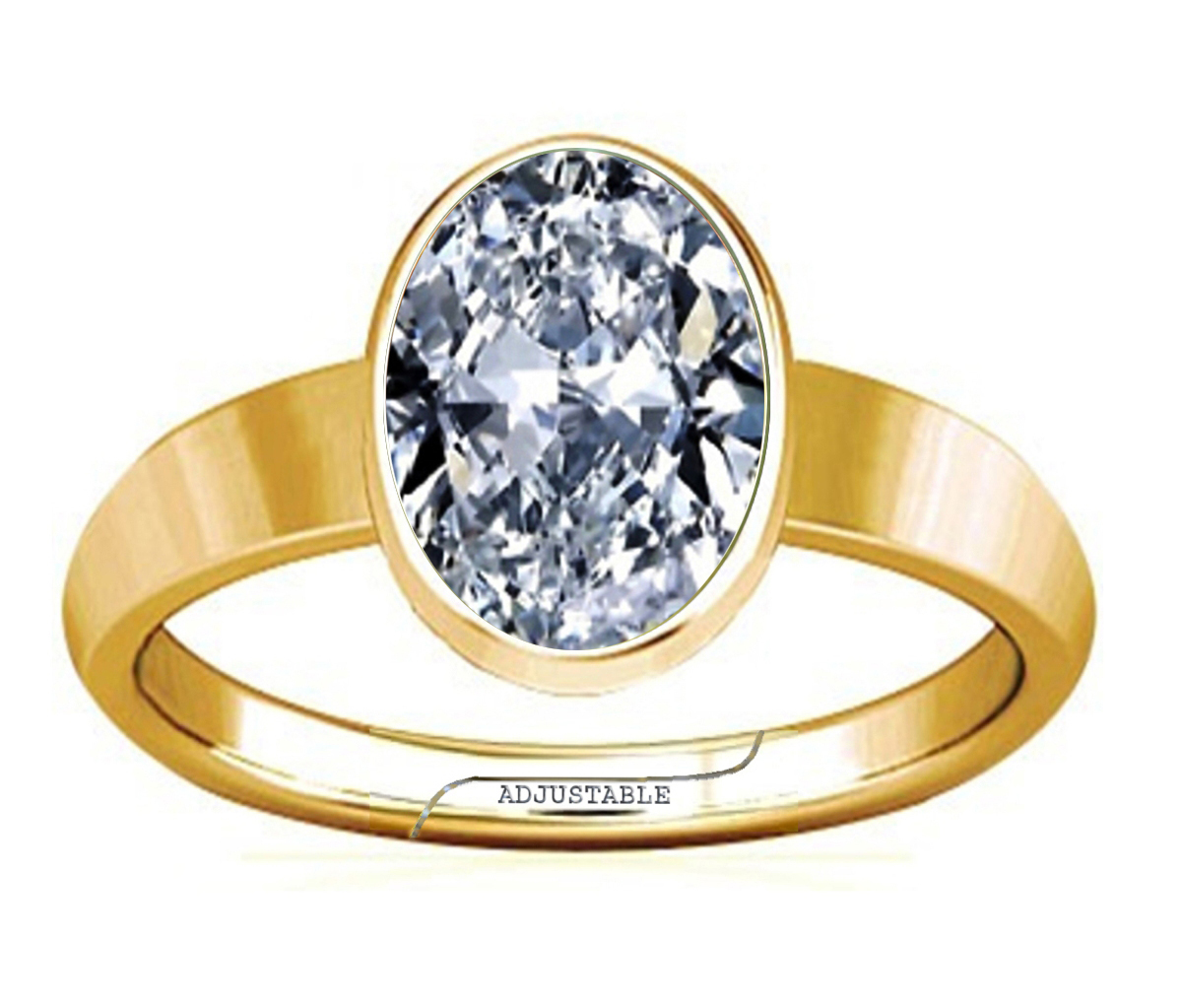 americal diamond oval panch pln copy