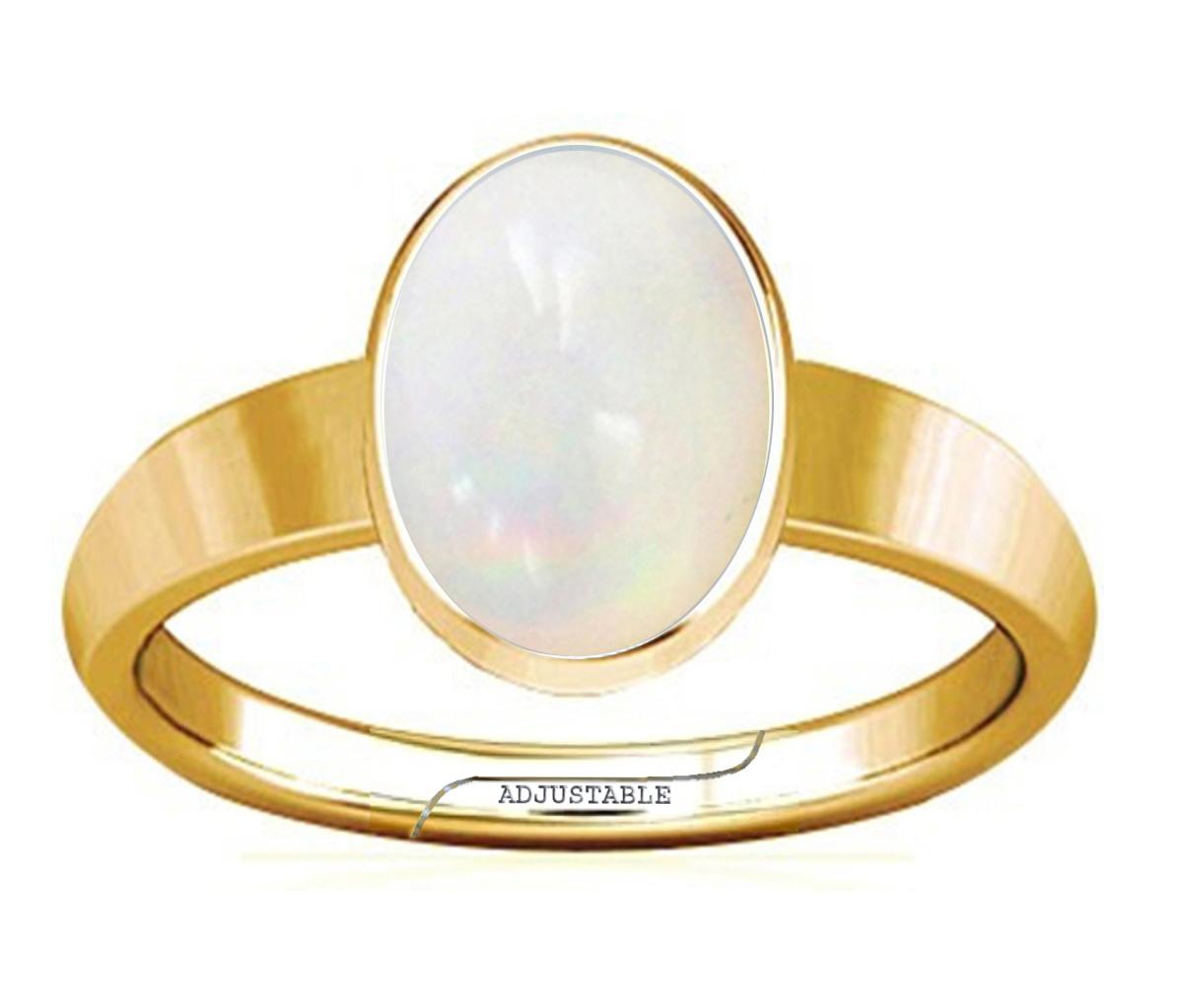 white opal pnch pln
