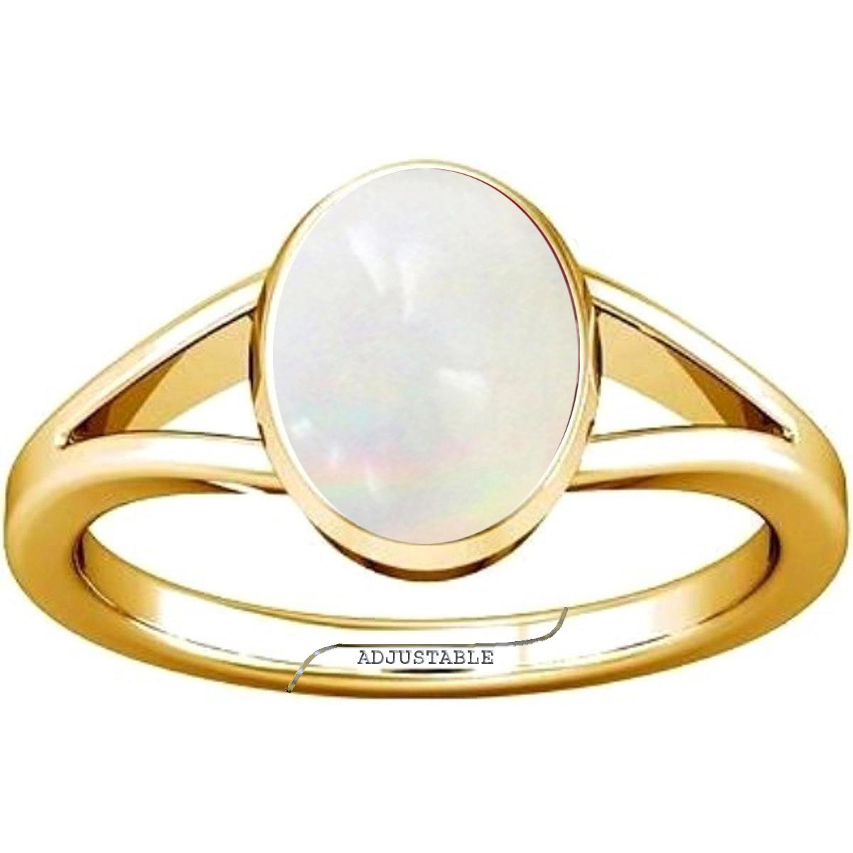 white opel adjustable panchadhatu (1) copy